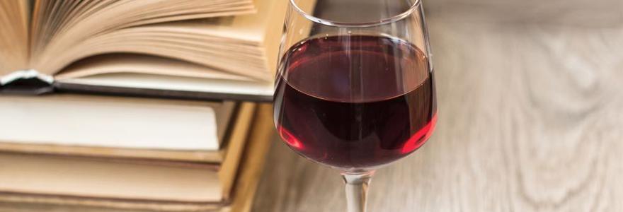 Une spécialisation en vin à Paris